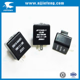 No MOQ Motorcycle Cheap LED Knock Flasher Relay