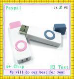 High Speed Clip Flash Memory Wholesale Price (GC-C882)
