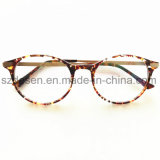 2017 Round Glasses Antique Men and Women Eyewear