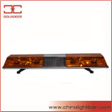 Revolving Lightbar Strobe Light Bars (TBD11422)