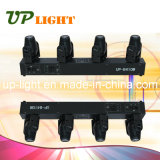 4 Head LED Beam Moving Head Lighting