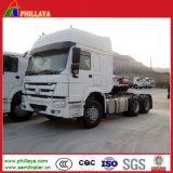 Sinotruck / Trailer Truck / Cargo Truck / HOWO Truck for Sale