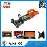 Hydraulic Portable Rebar Bender 32mm Be-Nrb-32 Hangzhouode