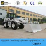 3tons Wholesale Zl30 Wheel Loader