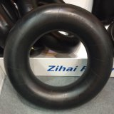 Attractive Price Manufacturer Sale Truck Tire Inner Tubes 900X20