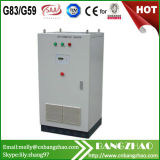 3 Phase Power Grid Connected Inverter 20kw Invertors