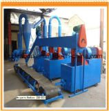 Biofuel Charcoal Briquette Making Machine