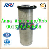 Air Filter for Mack Used in Truck (57MD42M, AF1969M)