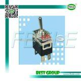 Truck Brake Light Switch Kn3 (C) -201p