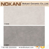 Marble Look Tile Cement Tile Porcelain Floor Tile