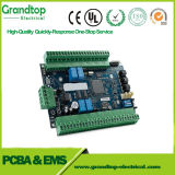 3D Printer Printed Wiring Board PCB Assembly Maker (GT-0358)