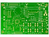 Wholesale Exercise Bike PCB Board with ISO9001 Certification