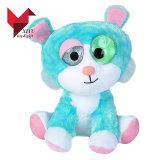 Hotsale Animal Soft Plush Cat