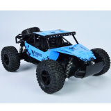 New Design Speed Remote Control Truck