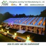 Aluminum Marquee Big Tent for Wedding