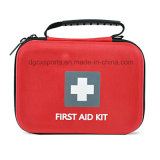 Waterproof EVA First Aid Case for Family Emergency