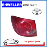 Rear Lamp for Toyota Corolla Ex 2003