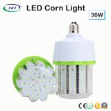 30W Promotion Price SMD2835 LED Corn Light