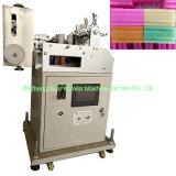 Automatical Soap Die-Cutter Machine to Cut Bar Soap