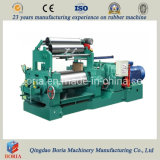 Ce Certificate Rubber Mixing Mill 10X24 Price, Opening Mixing Mill for Rubber and Plastic