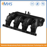 Custom Precision Single Cavity Injection Electronic Plastic Part for Car/Auto/Motor