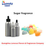 Sweet Candy /Sugar Fragrance Oil for Soap / Candles
