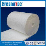 Synthetic High Purity Ceramic Fiber Blanket