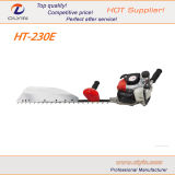 New Hedge Trimmer 230e