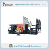 Cheap New Injection Molding Machine for Aluminum