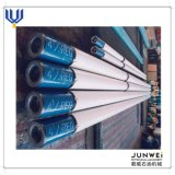 Drilling Tool Downhole Motor Model 7lz89*7.0