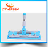 Top Fashion High Standard Indoor Mop with Good Prices