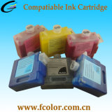 330ml Ink Cartridge for Canon W7200 W8200 W8400 Printer