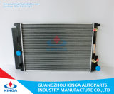 Auto Parts New Design Car Radiator for Ez′11-at OEM 16400-0t230 Cooling System