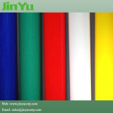 Engineering Grade Reflective Tape for Road Traffic Sign