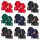 Cheap Sportswear Hooded Sweatshirts Pullover Hoodies Sport Suit