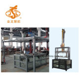 Electric Water Heater Production Line - Leakage Testing Equipment
