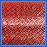 Jacquard PARA Aramid Carbon Fiber Fabric