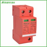 Low Voltage Surge Arrester DC 500V SPD Surge Protective Device