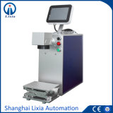 Desktop Engraving Machine for High Quality Best Price