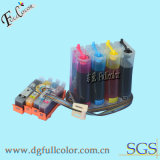 CISS for HP 655 Ink Cartridge (655)