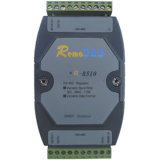 Remote RS-485 Repeater Module (R-8510)