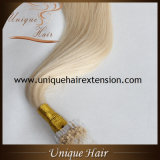Wholesale European Remy Micro Beads Hair Extensions