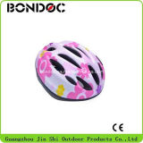 New Colorful Bicycle Helmet for Children