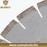 Sunny Hilti Wall Saw Concrete Wall Diamond Saw Blade