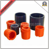 Drilltec Thread Protectors for Casing (YZF-C192)