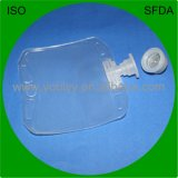 Disposable Medical Infusion Bag