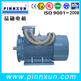 LV AC Motor for Vane Pump Application