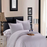 Hotel/Home Essence Apartment Haley White Comforter Set (DPF1045)