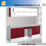 Ce Approved Dental Laboratory Surgery Cabinets
