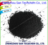 The Low Price of Carbon Black Powder for Synthetic Rubber N660